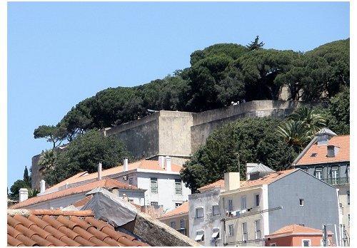 Museu da Música de Lisboa
