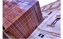 Assembleia da República - Obras