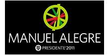 Alegre 2011