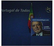 Tribuna Alegre 2006