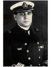 Almirante Tito Augusto de Morais