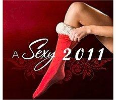 Sexy Year