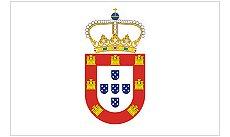 Bandeira 1640
