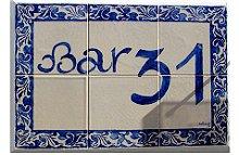 Bar 31 Porto Covo