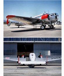 Beechcraft.jpg