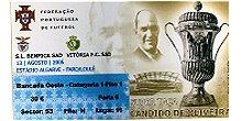 Super Taça 2004