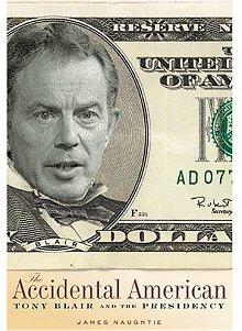 Blair Dollar