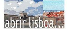 Abrir Lisboa
