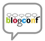 BlogConf