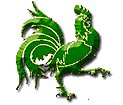 Galo Verde