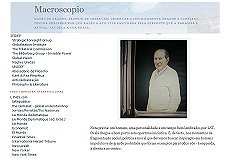 Macroscópio