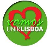 Unir Lisboa