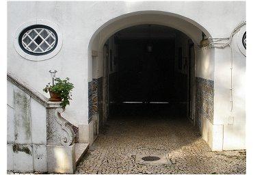 Casal São José