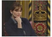 Carla Bruni Sarkosy