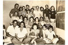 Família Tito de Morais