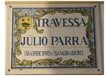 Conceição de Tavira