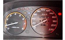 Kilómetros 0