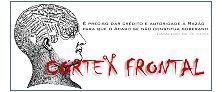 Córtex Frontal