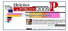 Eleições09 - o Público