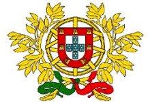 Escudo da República