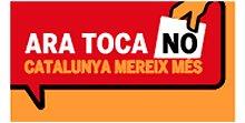 cartaz ERC