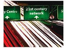 21St Network