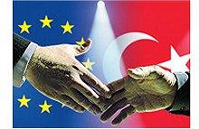 UE/Turquia