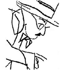 Pomar - Fernando Pessoa