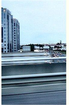 Lisboa- 2ª Circular