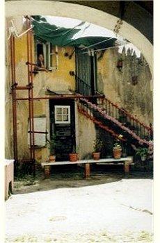 Lisboa-Alfama