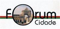 Blog Forum Cidade