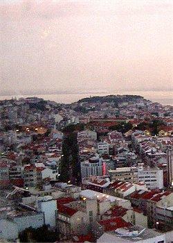 Lisboa Colinas