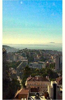 Lisboa-Rio