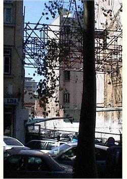 Lisboa Obras