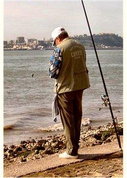 Lisboa Pesca
