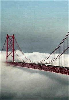 Ponte Núens