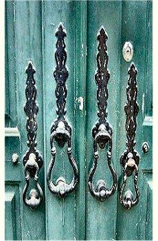 Porta Campo Grande