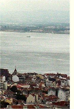 Lisboa Rio