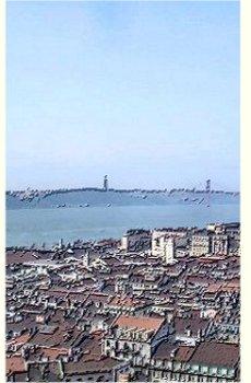 Pintura - Lisboa