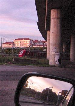 Lisboa - Transportes