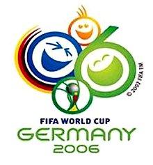 Mundial Football