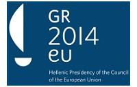 Grécia 2014