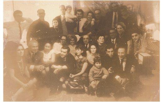 Grupo Argel