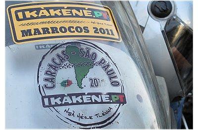 Ikàkéné 2011