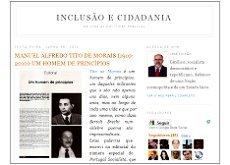 Blog José Leitão