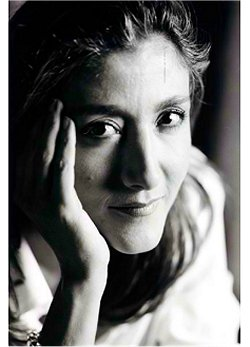 Ingrid Bétancourt - Trocadéro 20 Juillet! dans Evenementiel IngridBetancourt06