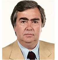 Joaquim Miranda