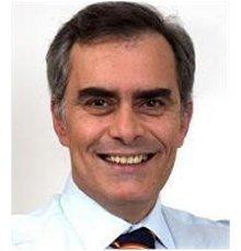 Jorge Ferreira