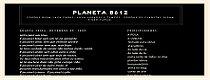 Planeta B612