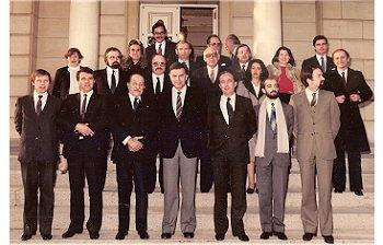 Moncloa 1984